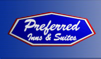 Preferred Inn